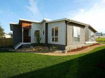 the island' beach house, beach house phillip island cowes, phillip island beach house, phillip island beach houses for sale